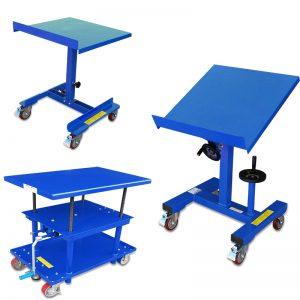 โต๊ะทำงานเอียง TWS150 / MLT2000