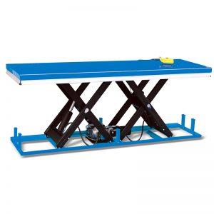 HW2000D โต๊ะยกพื้นขนาดใหญ่